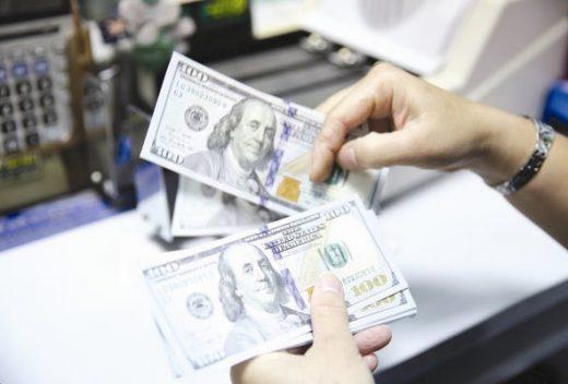 Trái phiếu chính phủ- Những thông tin nhà đầu tư cần nắm được