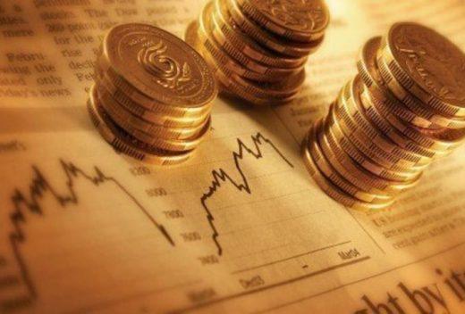 Trái phiếu là gì? Cổ phiếu là gì? Phân biệt trái phiếu và cổ phiếu