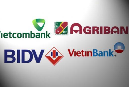 Trái phiếu ngân hàng công thương nào tốt?