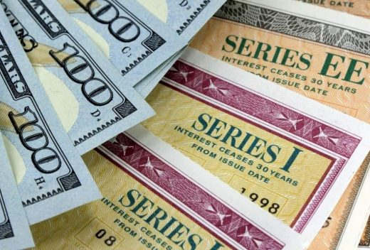 Trái phiếu ngân hàng là gì? Rủi ro lớn nhất khi đầu tư trái phiếu