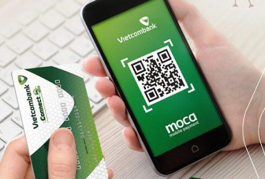 Đăng ký dịch vụ Internet Banking Vietcombank có mất phí không?
