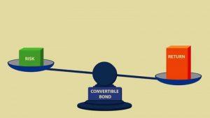 Khái niệm trái phiếu chuyển đổi