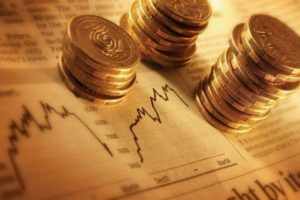 Lợi nhuận và rủi ro từ trái phiếu chuyển đổi