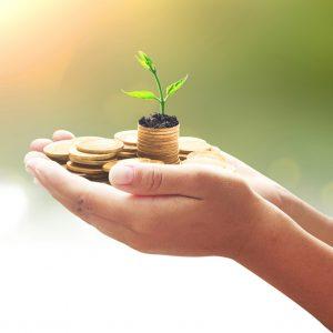 Sinh lời tư đầu tư trái phiếu ngắn hạn